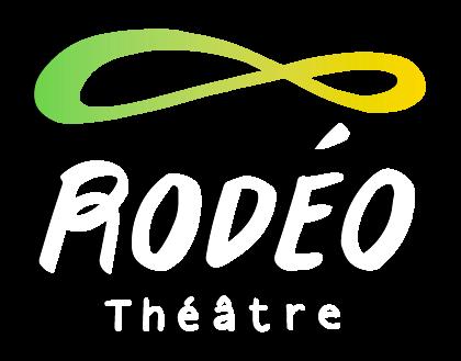 Rodéo Théatre